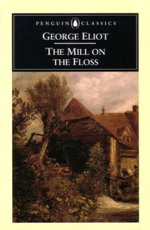 Mill on floss cvr